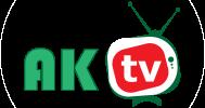 AKTVBD.COM